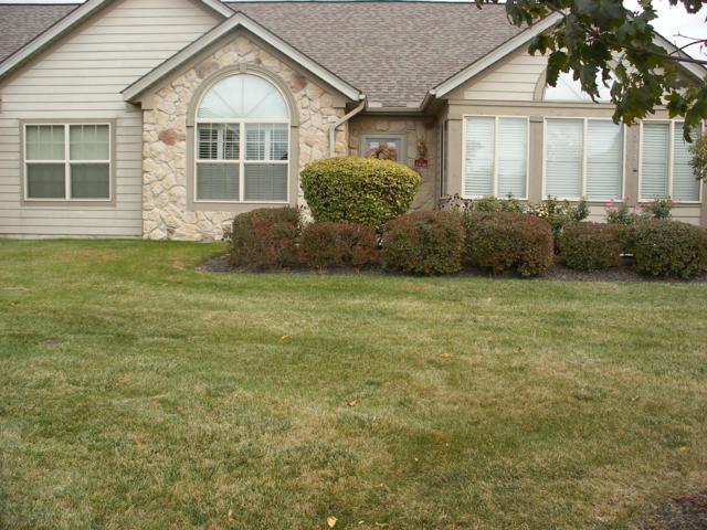 2536 Landings Way, Grove City, OH 43123 (MLS #219003215) :: CARLETON REALTY