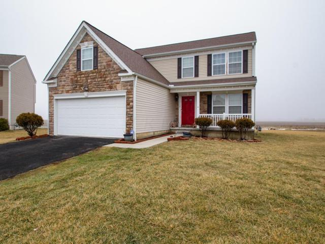 1112 Kayford Court, London, OH 43140 (MLS #219003319) :: Berkshire Hathaway HomeServices Crager Tobin Real Estate