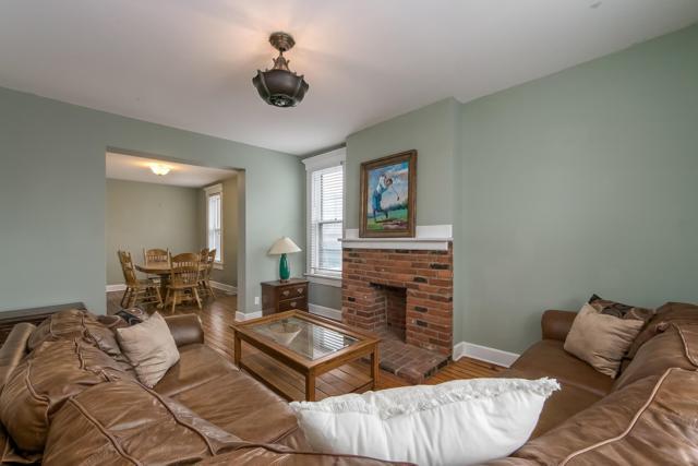878-880 Harrison Avenue, Columbus, OH 43215 (MLS #219003501) :: Signature Real Estate