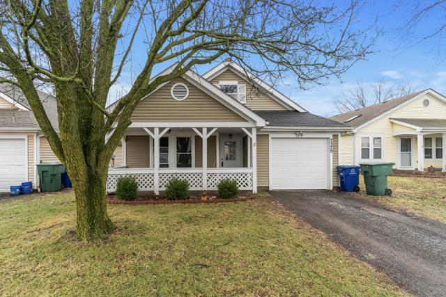 7379 Bride Water Boulevard, Columbus, OH 43235 (MLS #219003609) :: Signature Real Estate