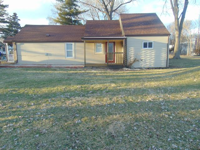 1000 Somerset Avenue, Dayton, OH 45431 (MLS #219003722) :: RE/MAX ONE