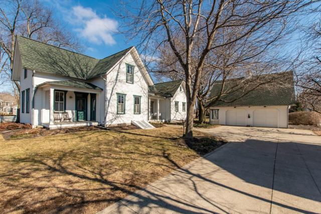 3534 Alton Darby Creek Road, Hilliard, OH 43026 (MLS #219003727) :: The Raines Group