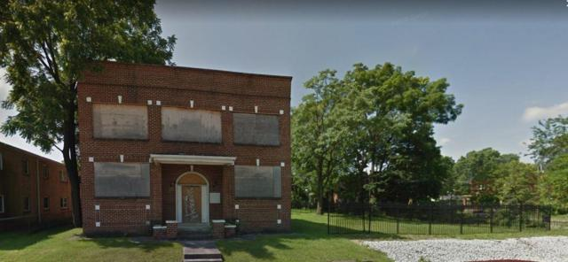 2089 W Broad Street, Columbus, OH 43223 (MLS #219003756) :: RE/MAX ONE