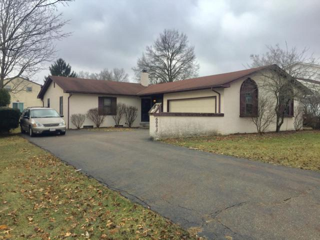 6963 Nocturne Road N, Reynoldsburg, OH 43068 (MLS #219003766) :: RE/MAX ONE