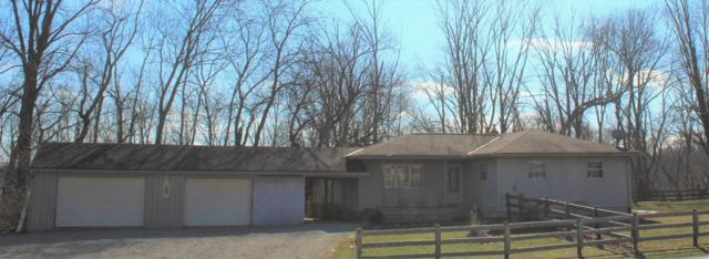 8107 Oh-736, Plain City, OH 43064 (MLS #219003823) :: Berkshire Hathaway HomeServices Crager Tobin Real Estate