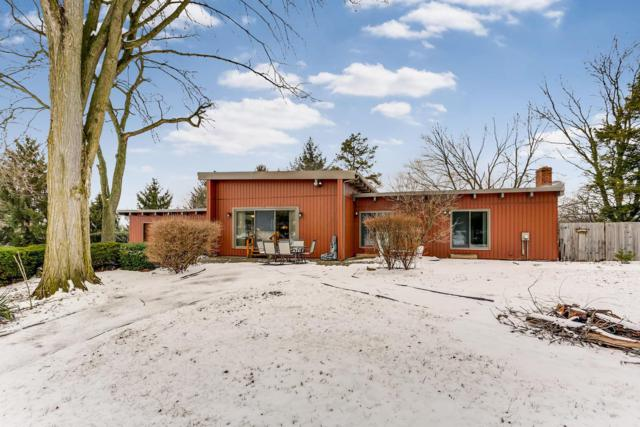 9 Homestead Lane, Delaware, OH 43015 (MLS #219004096) :: The Clark Group @ ERA Real Solutions Realty