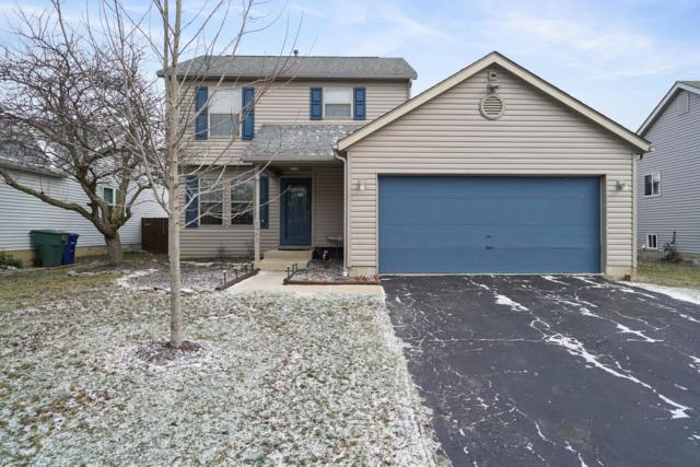 5962 Buechler Bend, Columbus, OH 43228 (MLS #219004110) :: Signature Real Estate