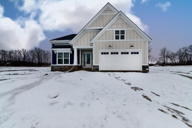 11435 Canby Court, Plain City, OH 43064 (MLS #219004152) :: Berkshire Hathaway HomeServices Crager Tobin Real Estate
