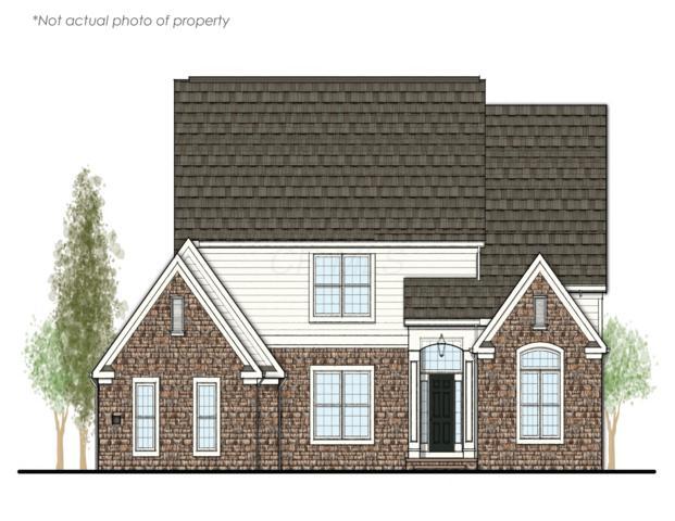 2380 Forestview Lane, Delaware, OH 43015 (MLS #219004156) :: Brenner Property Group | KW Capital Partners