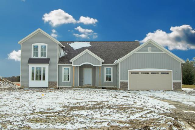 15136 Greyland Drive E Lot #263, Sunbury, OH 43074 (MLS #219004341) :: Exp Realty