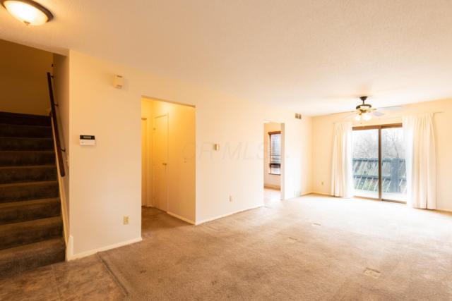 1583 Hallworth Court, Columbus, OH 43232 (MLS #219004422) :: Signature Real Estate