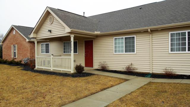4290 Cobbleton Grove Circle, Canal Winchester, OH 43110 (MLS #219004489) :: CARLETON REALTY