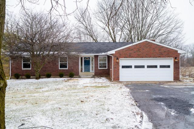 470 Old Us Hwy 42 SE, London, OH 43140 (MLS #219004560) :: Berkshire Hathaway HomeServices Crager Tobin Real Estate