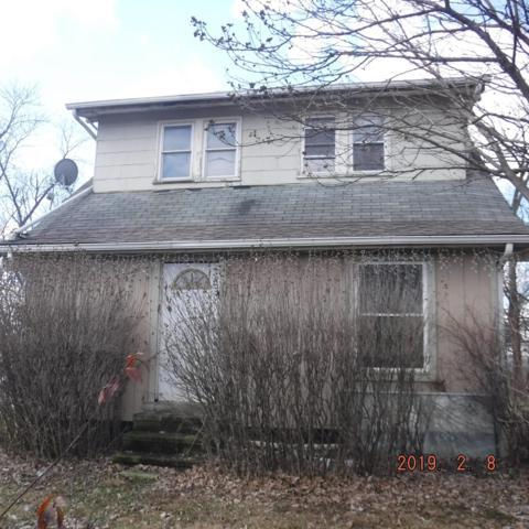 1629 Lockbourne Road, Columbus, OH 43207 (MLS #219004567) :: Brenner Property Group | KW Capital Partners