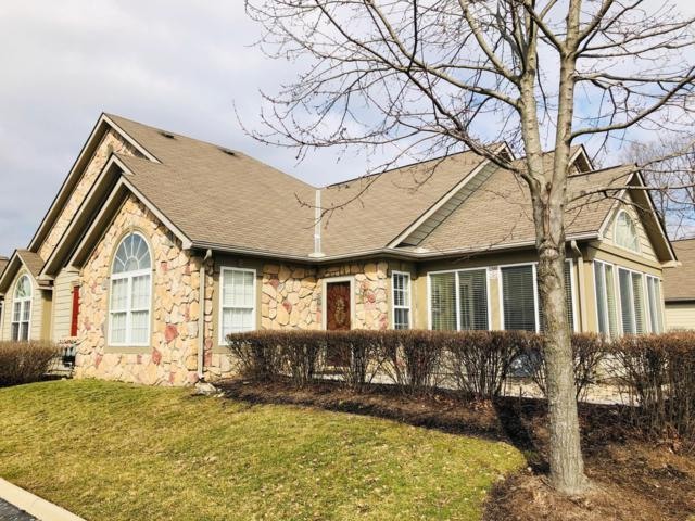 2100 Taylor Lane, Newark, OH 43055 (MLS #219004644) :: Signature Real Estate