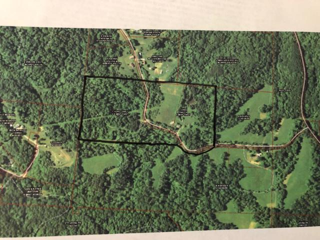 7223 Township Road 331 SE, Corning, OH 43730 (MLS #219004709) :: ERA Real Solutions Realty