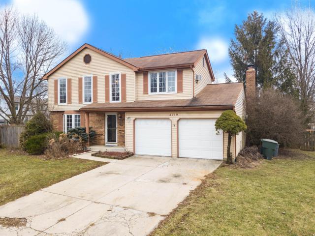 5719 Magna Carta Circle, Galloway, OH 43119 (MLS #219004725) :: Berkshire Hathaway HomeServices Crager Tobin Real Estate