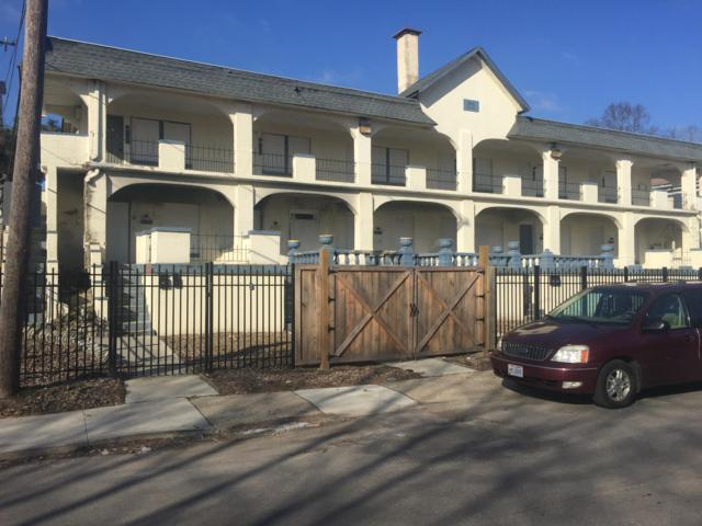 377 Lechner Avenue #87, Columbus, OH 43223 (MLS #219004740) :: RE/MAX ONE