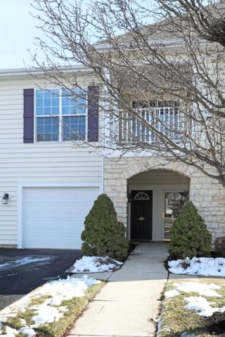 5616 Vintage Place, Dublin, OH 43016 (MLS #219004864) :: Exp Realty