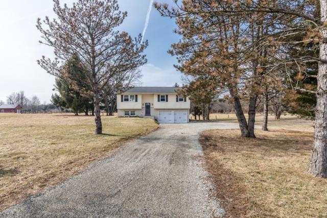 1933 N Three B S & K Road, Sunbury, OH 43074 (MLS #219004940) :: Exp Realty