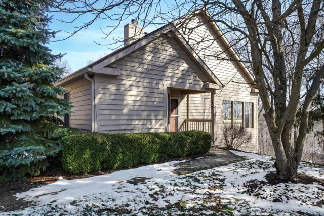 37 Donald Ross Drive #37, Granville, OH 43023 (MLS #219004975) :: Keller Williams Excel