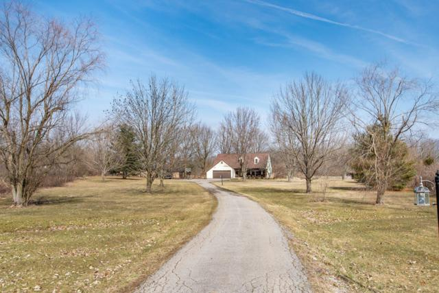 676 Amity Road, Galloway, OH 43119 (MLS #219005559) :: Berkshire Hathaway HomeServices Crager Tobin Real Estate