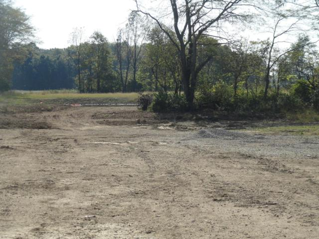 13041 Wycliffe Lot 14, Plain City, OH 43064 (MLS #219006008) :: Shannon Grimm & Partners