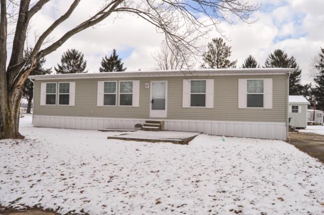 1100 Villa Circle, Heath, OH 43056 (MLS #219006020) :: Shannon Grimm & Partners