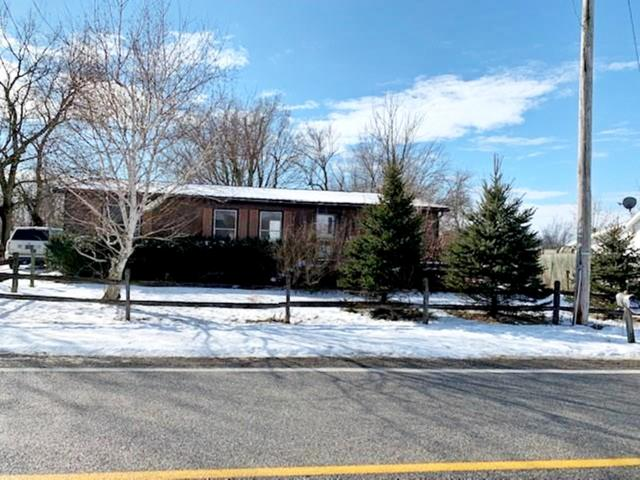 20665 State Route 47, West Mansfield, OH 43358 (MLS #219006228) :: Signature Real Estate