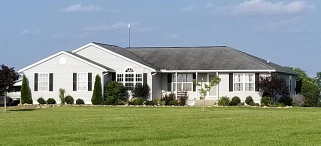 6241 Township Road 60, Edison, OH 43320 (MLS #219006599) :: Signature Real Estate