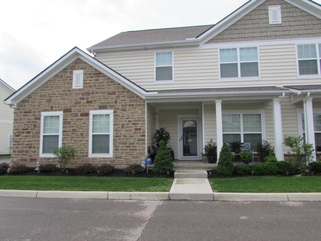 5105 Bayonne Lane, Columbus, OH 43221 (MLS #219006710) :: Shannon Grimm & Partners