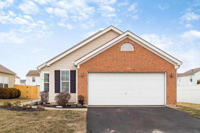 6058 Chidley Street, Galloway, OH 43119 (MLS #219006817) :: Shannon Grimm & Partners