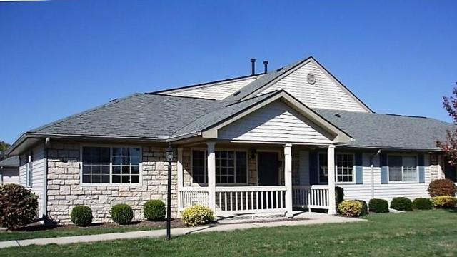 118 Pioneer Circle, Pickerington, OH 43147 (MLS #219006820) :: Shannon Grimm & Partners