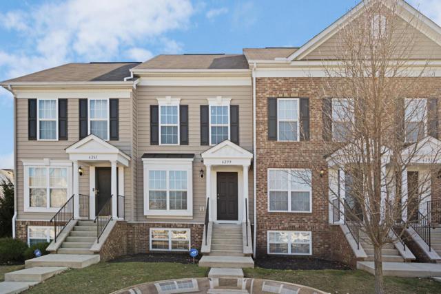 6259 Joes Hopper Road, Columbus, OH 43230 (MLS #219007208) :: Signature Real Estate