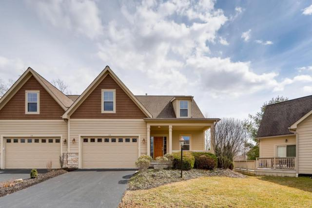 1151 Cross Creeks Ridge, Pickerington, OH 43147 (MLS #219007577) :: Signature Real Estate