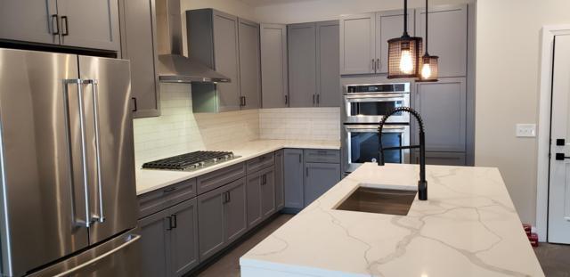 751 N 6th Street #105, Columbus, OH 43215 (MLS #219007709) :: Brenner Property Group   Keller Williams Capital Partners