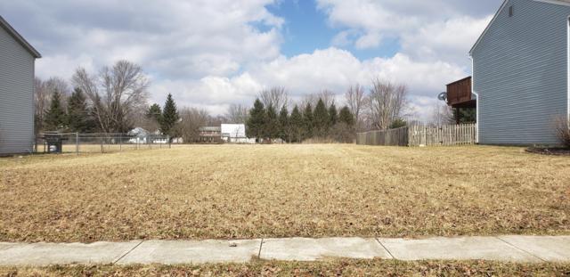226 Bantry Bay Boulevard, Cardington, OH 43315 (MLS #219007828) :: Berkshire Hathaway HomeServices Crager Tobin Real Estate