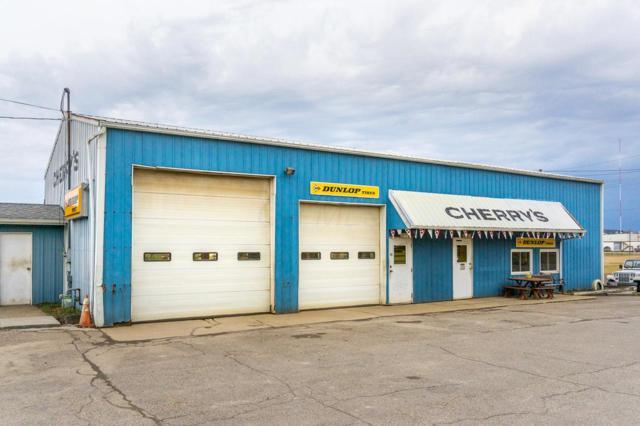 1945 E Front-Logan Street, Logan, OH 43138 (MLS #219007899) :: Brenner Property Group | Keller Williams Capital Partners