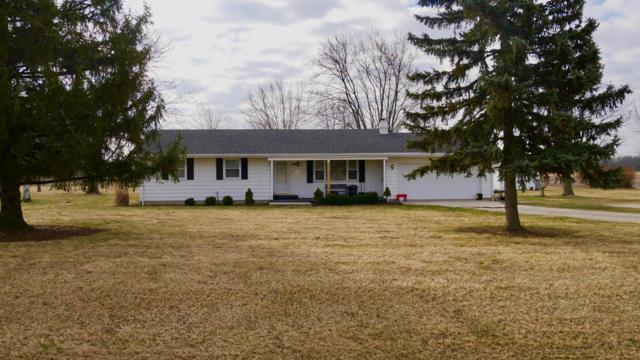 11161 Anderson Antioch Road, Mount Sterling, OH 43143 (MLS #219007918) :: Brenner Property Group | Keller Williams Capital Partners