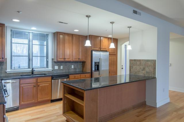 9129 Terrazza North Court, Dublin, OH 43016 (MLS #219007968) :: Brenner Property Group | Keller Williams Capital Partners