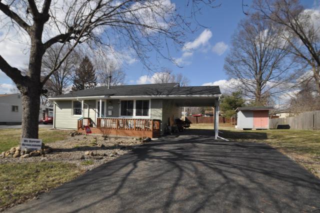 6296 Retton Road, Reynoldsburg, OH 43068 (MLS #219008062) :: RE/MAX ONE