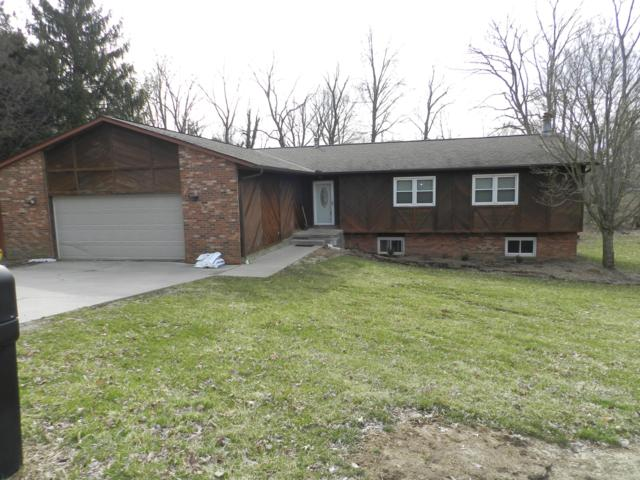 204 Apple Blossom Road SW, Pataskala, OH 43062 (MLS #219008081) :: RE/MAX ONE