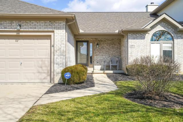 4884 Bay Grove Court, Groveport, OH 43125 (MLS #219008083) :: RE/MAX ONE