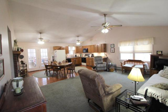 19898 Township Road 80, Warsaw, OH 43844 (MLS #219008205) :: Berkshire Hathaway HomeServices Crager Tobin Real Estate