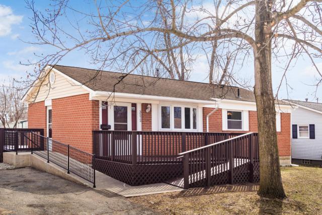 3572 Wyncote Road, Columbus, OH 43232 (MLS #219008212) :: Susanne Casey & Associates