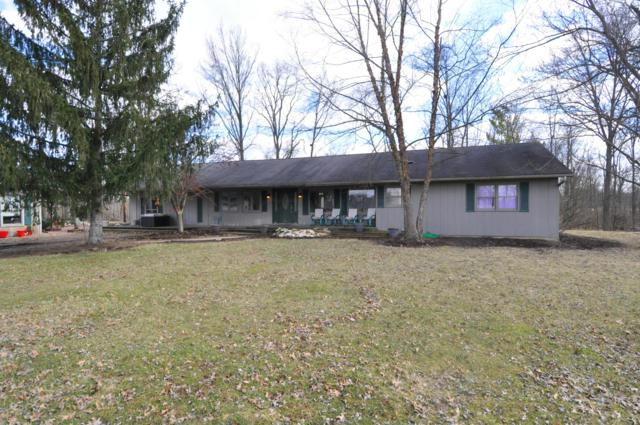 1785 Bunty Station Road, Delaware, OH 43015 (MLS #219008223) :: The Raines Group