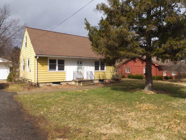 237 Troy Road, Delaware, OH 43015 (MLS #219008245) :: Brenner Property Group | Keller Williams Capital Partners