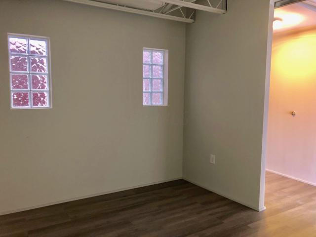 367 Auden Avenue #306, Columbus, OH 43215 (MLS #219008294) :: Brenner Property Group   Keller Williams Capital Partners