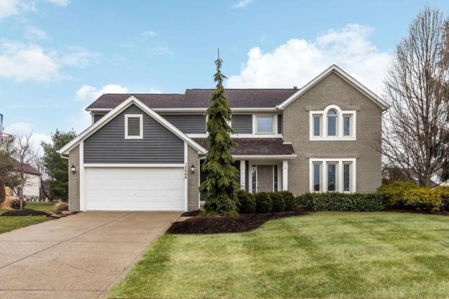 12666 Wheaton Avenue, Pickerington, OH 43147 (MLS #219008370) :: RE/MAX ONE