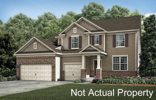 1175 Balmoral Drive, Delaware, OH 43015 (MLS #219008488) :: Brenner Property Group | Keller Williams Capital Partners